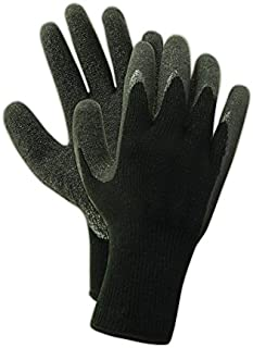 Magid Glove & Safety GP400W Magid GP400W Thermal Coated Work Gloves - Cut Level 2