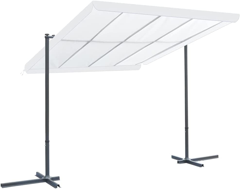 Gazebos for Patios Patio Tents Outdoor Canopy and Special sale item Popular product Gazebo
