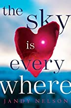 Jandy Nelson'sThe Sky Is Everywhere [Hardcover](2010)