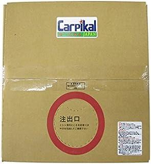 カーピカル 業務用 強力洗浄クリーナー 20L [ エンジンルーム/オイル汚洗浄]