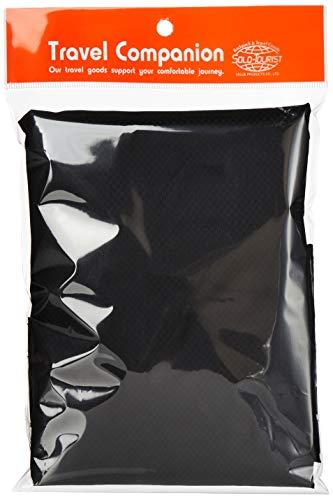 [ソロ・ツーリスト] スーツケースカバー NスーツケースカバーS 44 cm NSC-S ブラック