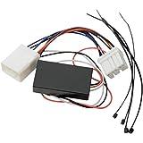 brakelight strobe module - Custom Dynamics Magic Strobe Brakelight Flasher MAGIC-STROBESHD