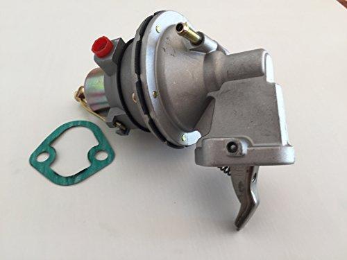 Pompe essence carburant Scie 18 – 7282 intraborda mécanique