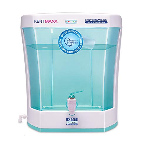 Best Water Purifier Under 15000 for 2020 in India