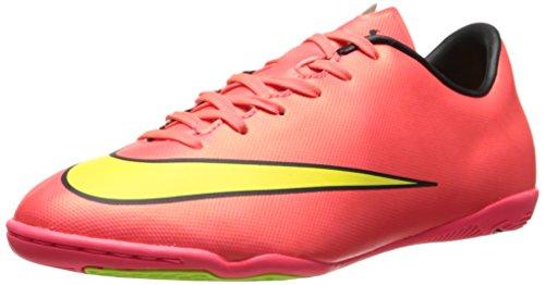 Nike Jr. Mercurial Victory V IC, Scarpe da Calcetto Bambini e Ragazzi