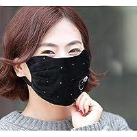 AlrSoar Protective Face Masks