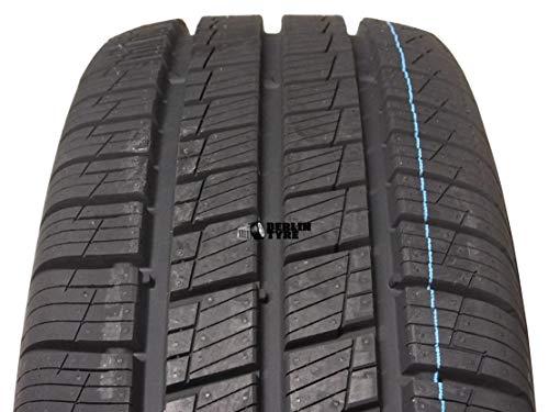 Neumático Hankook Vantra st as2 ra30 215 75 R16C 113/111R TL All season para furgonetas