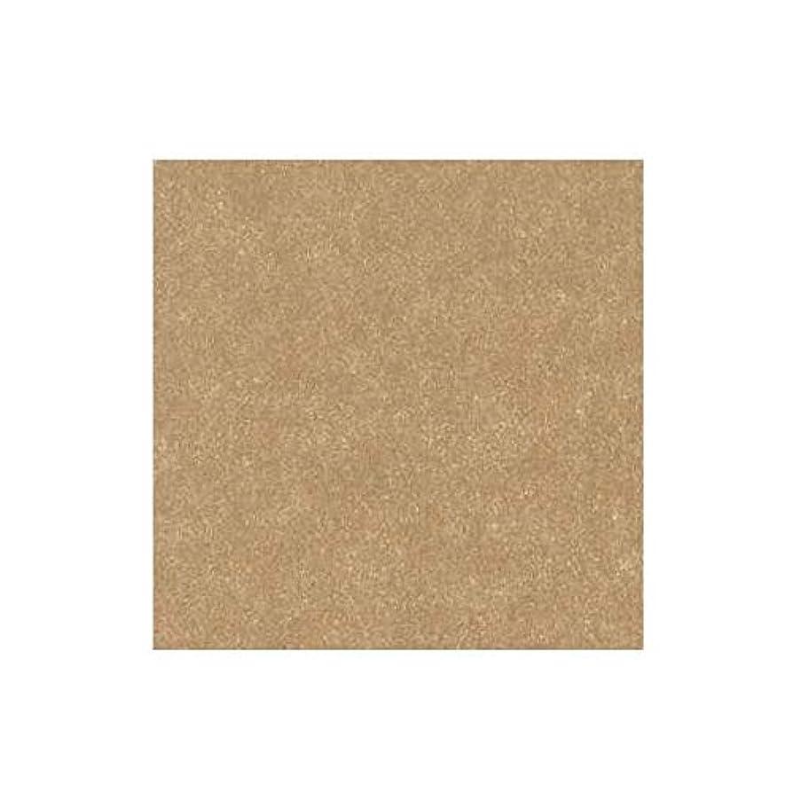 睡眠柔らかさ表示新しい素材の障子紙!! カセン和紙工業 プラカフィルム障子紙 両面 950mm×1850mm 唐茶(ブラウン) PC-109 2本セット 〈簡易梱包