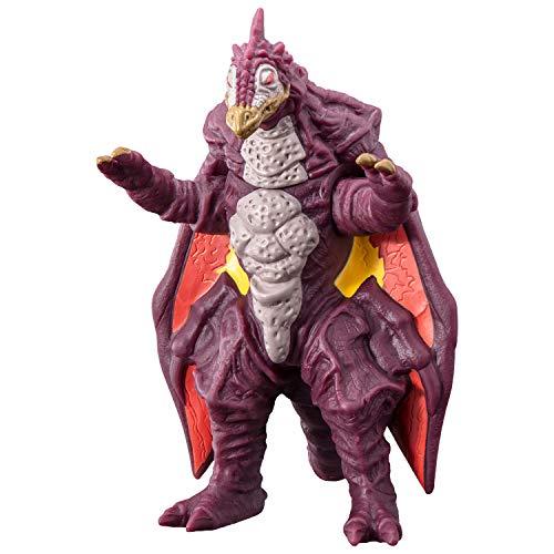 ウルトラマン ウルトラ怪獣シリーズ 142 ゾイガー