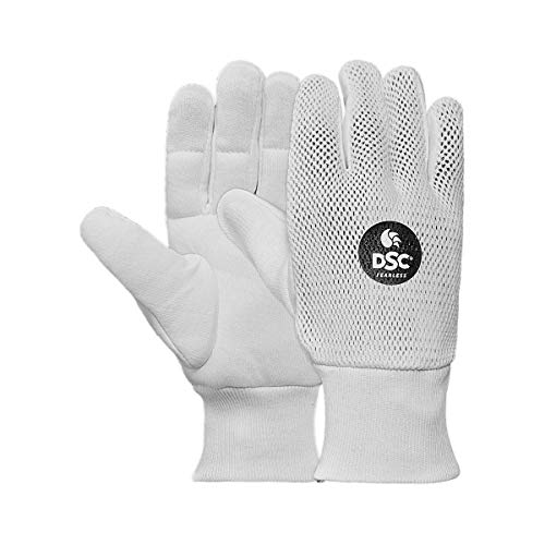 DSC Surge Wicket Keeping Inner Gloves