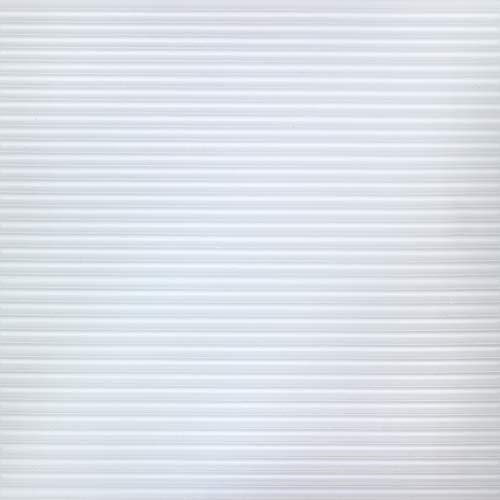 Wenko 47035100 Anti-Rutsch Folie - zuschneidbar, Kunststoff - EVA, Transparent
