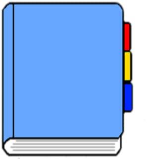 my binder app