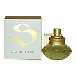 in budget affordable Shakira Shakira S, 1 oz
