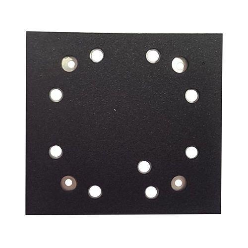 DeWalt Flach-Pad Sandstrahlplatte Schleifmaschine 4011 D26411 DW411 PL52
