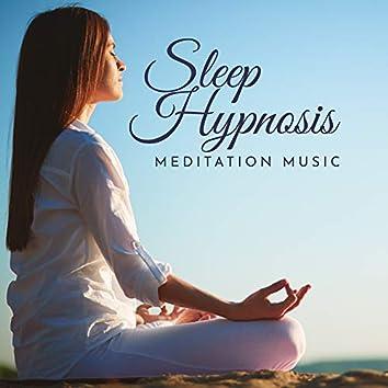 Meditación para Ayudar a Dormir