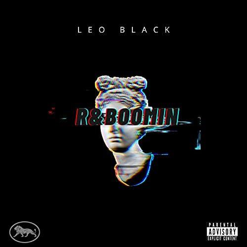 Leo Black