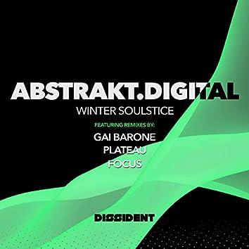 Winter Soulstice (Remixes)