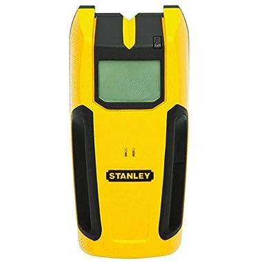 STANLEY STHT77-406 STUD SENSOR [STHT77-406] -