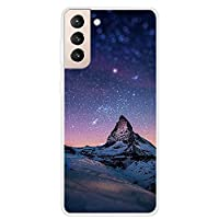 [XKSM] ケース Case for Samsung Galaxy S21 G990F G990F/DS ケース Case Cover 9