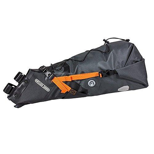 オルトリーブ シートパック L F9901