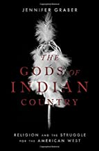 Best american indian gods Reviews