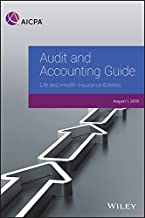 Best accounting for life Reviews