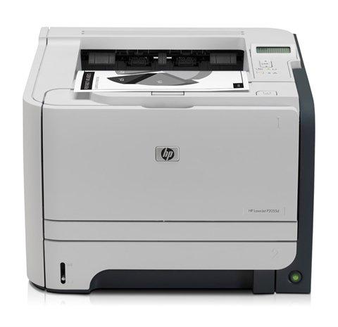 HP CE457A#B19 Dru L HP LaserJet P2055D