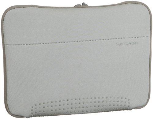 Samsonite Aramon 2 borsa per notebook 33 cm (13') Custodia a tasca Nero