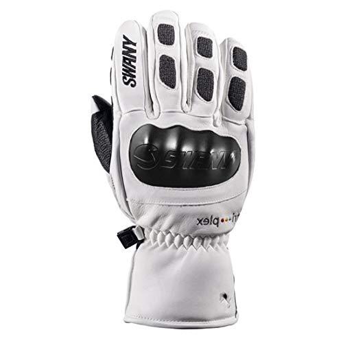 Light Speed Glove