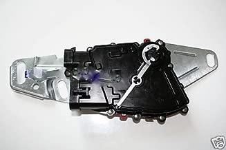 Wellington Parts Corp 4L60E Manual Lever Position Switch / Neutral MLPS NEW ! 4L60-E m30 prndl shift