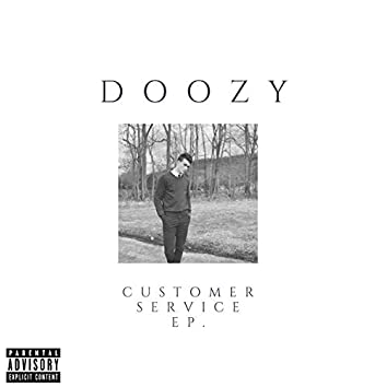 Customer Service EP.