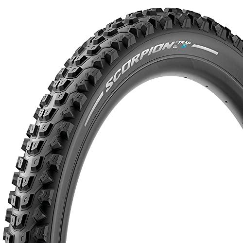 Pirelli pneumatici scorpion trail soft terrain 27.5x2.4