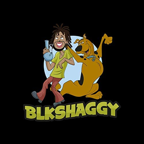 BlkShaggy