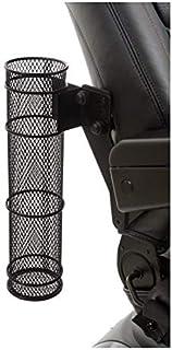 Ardea – Porta bastón/muletas Scooter CM5 ...