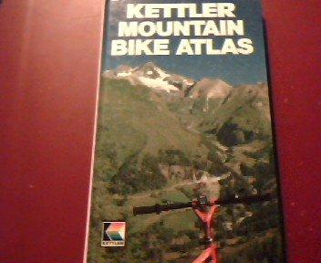 Kettler Mountain Bike Atlas.