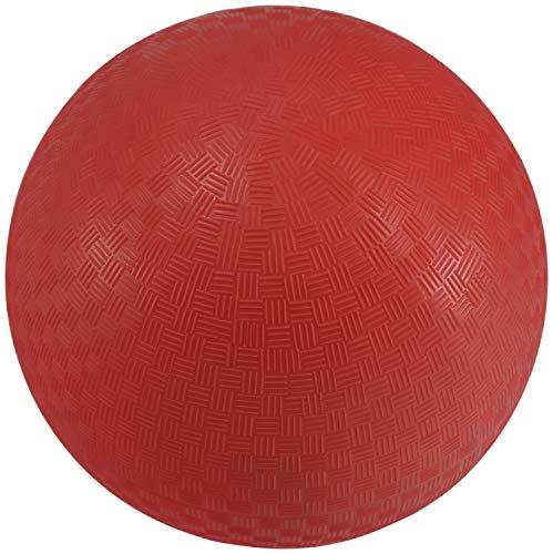 Sportime 1293609 Playground Ball, 8-1/2...