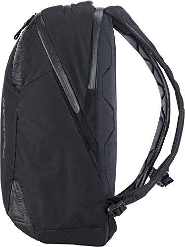 Weatherproof Backpack   Pelican Mobile Protect Backpack - MPB25 (25 Liter)