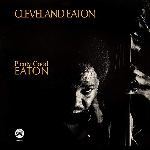 Plenty Good Eaton (Remastered Vinyl Edition)