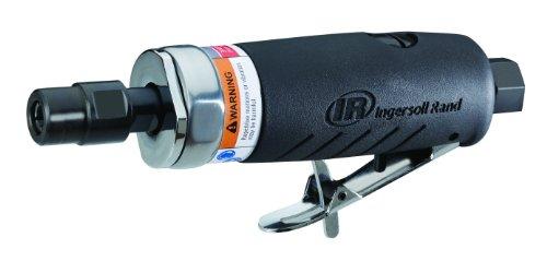 """Ingersoll Rand 1/4"""" Air Die Grinder 3107G"""
