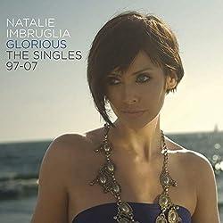 Glorious/The Singles 1997/2007
