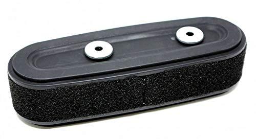 HS PARTS Luftfilter für HONDA GV150 GV200 GVX120 GVX1210 HRA214# 17210-ZE6-505 17210-ZE6-003