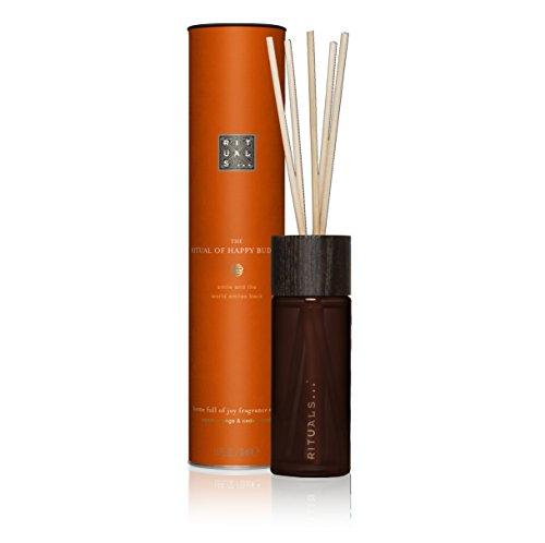 RITUALS The Ritual of Happy Buddha Mini Fragrance Sticks, 50 ml