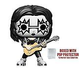 POP! Funko Kiss: Rocks The Spaceman Vinyl-Figur