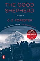 The Good Shepherd: A Novel