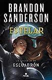 Estelar (Escuadrón 2)