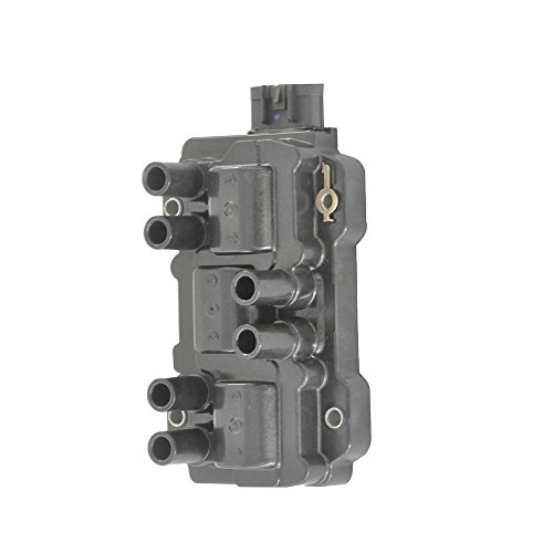 05 equinox ignition coil - 7