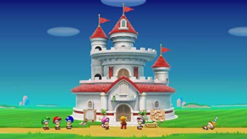 Super Mario Maker 2 – Standard Edition [Nintendo Switch] - 2