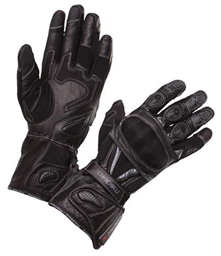 Modeka Sahara Traveller Handschuhe 8