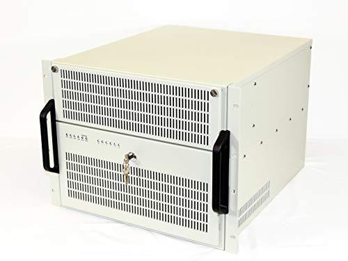 GUANGHSING GH-800-ATXR, 19 Zoll (19