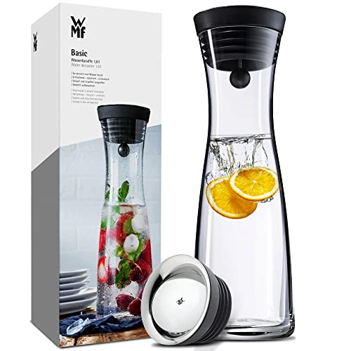 WMF Basic Wasserkaraffe Bild